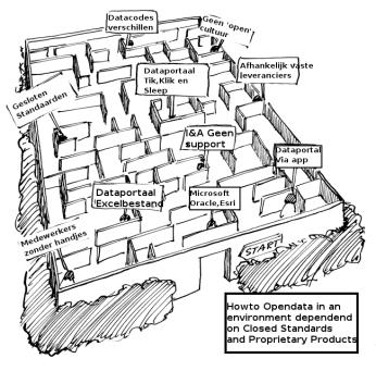 4-labyrinth